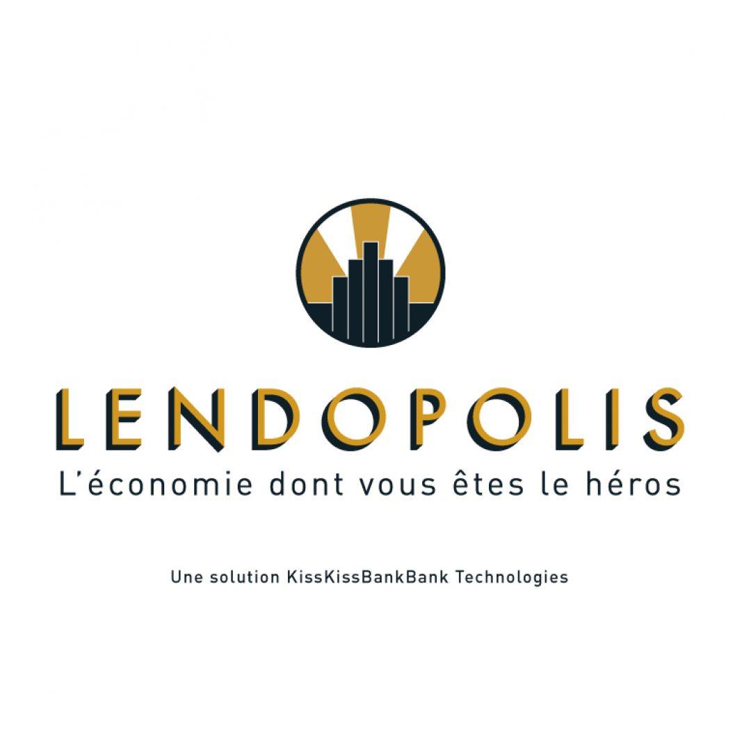 Pictogramme Lendopolis