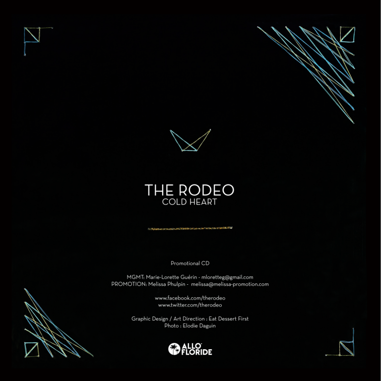 The-Rodeo_Single-2
