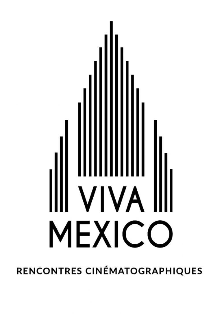 logo_vivamexico
