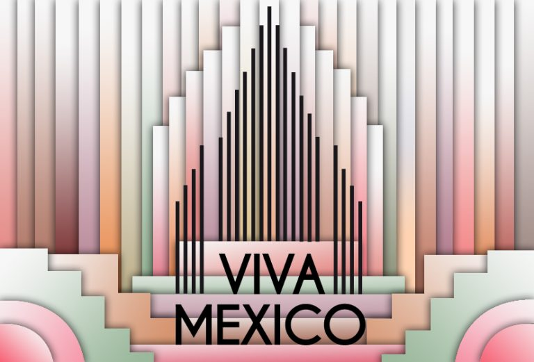 vivamexico couleurs