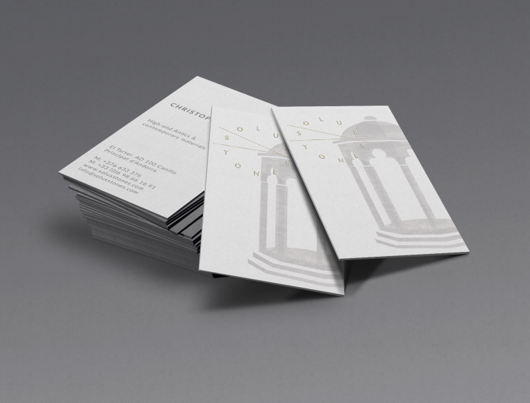 white-business-card-mockup_soluxstones