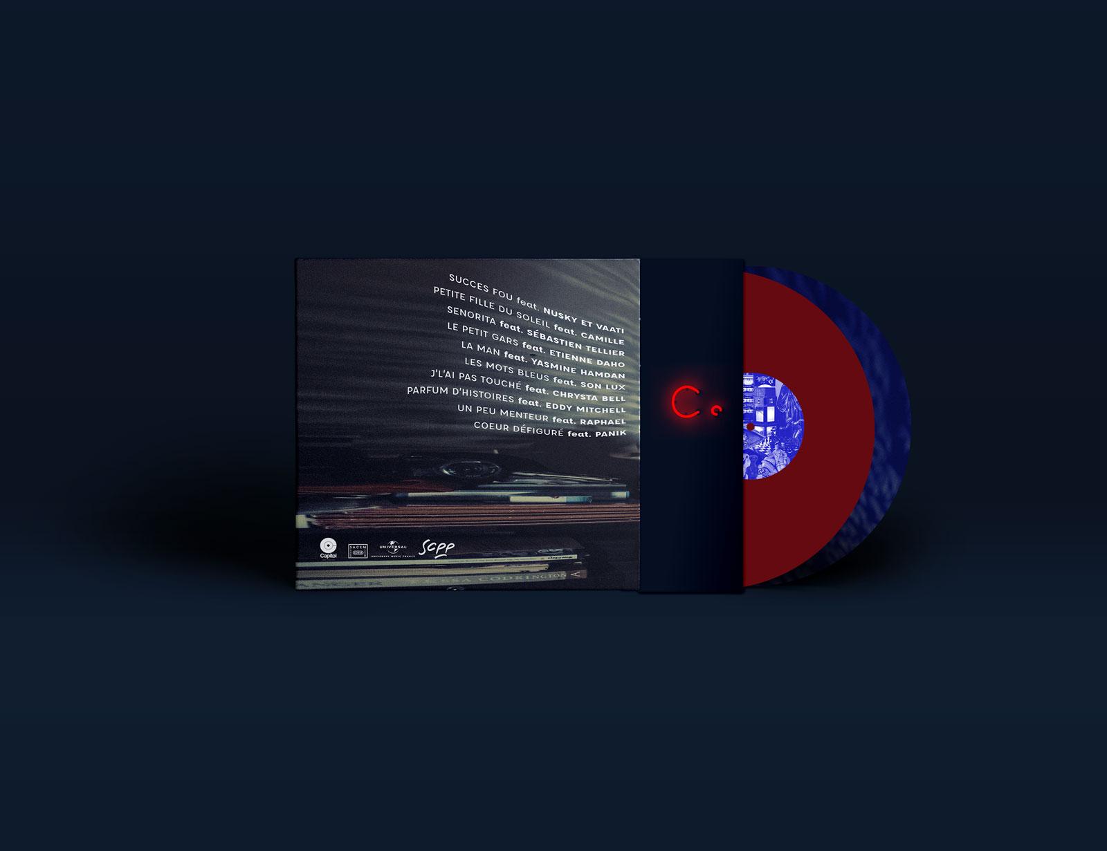 Vinyl-christophe-back-Mock-up