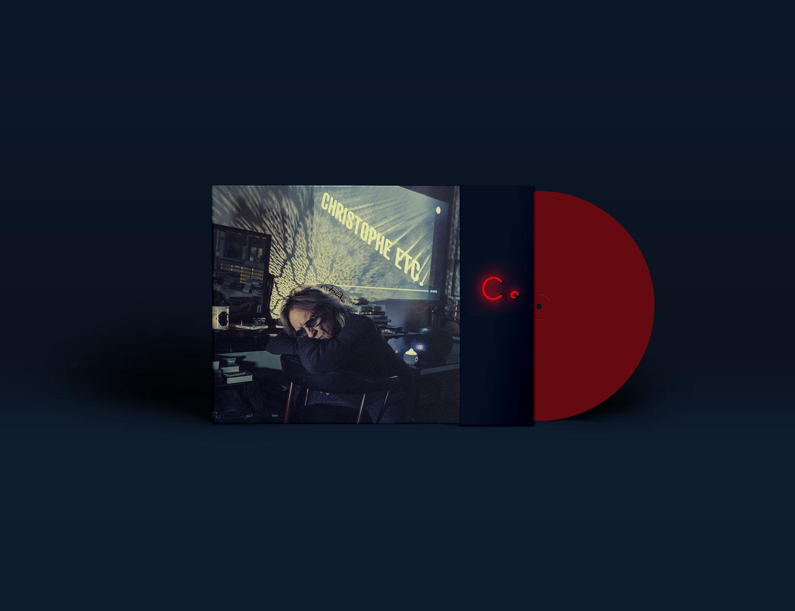 Vinyl-christophe2-Mock-up