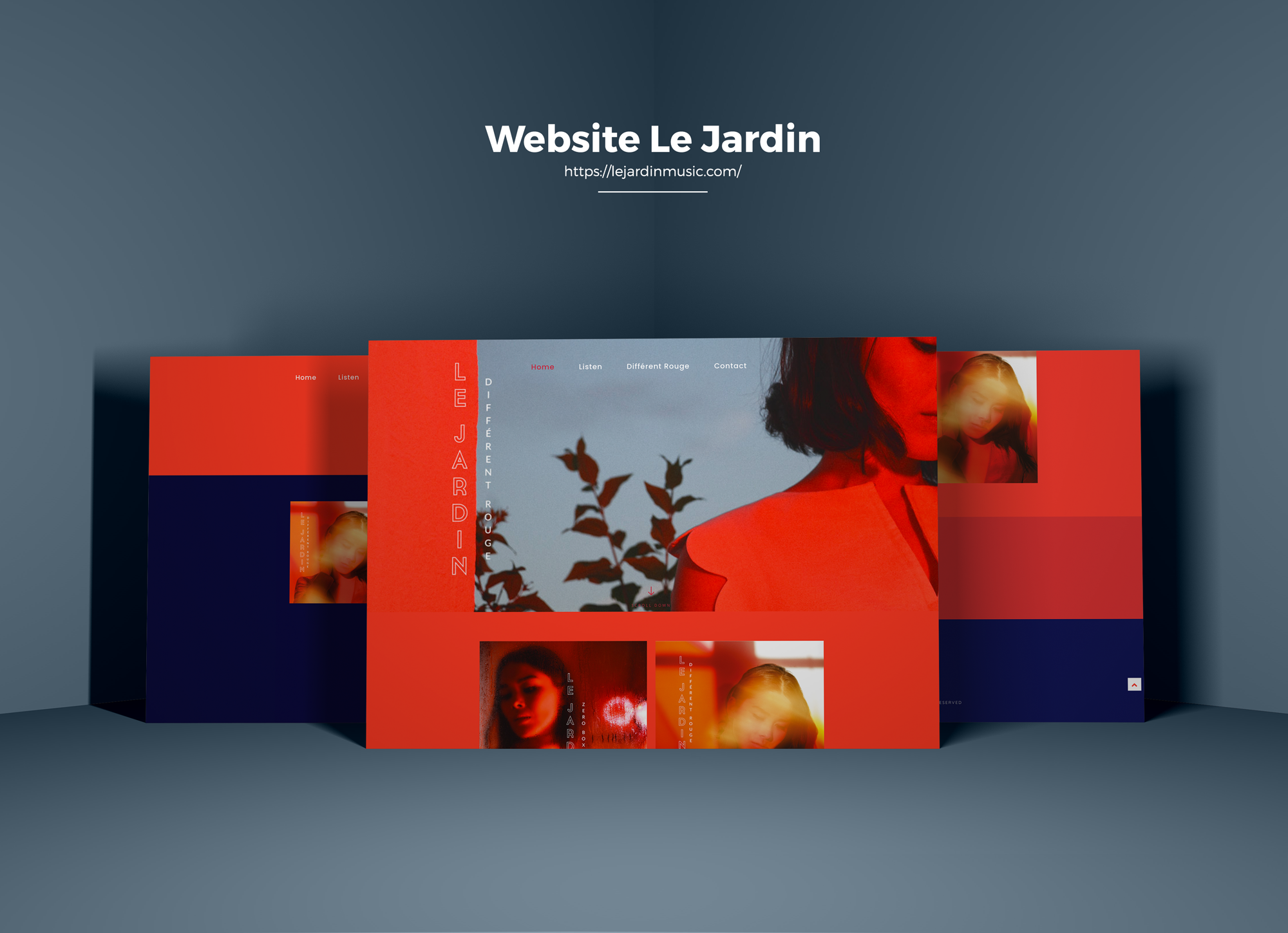 website-lejardin-mockup