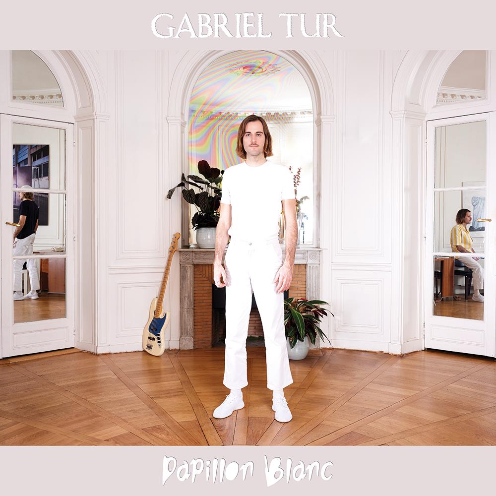 GTUR-cover-1000x1000px