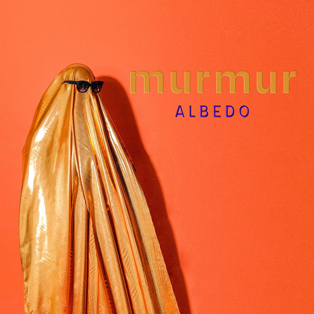 Murmur-Albedo-1000x1000px