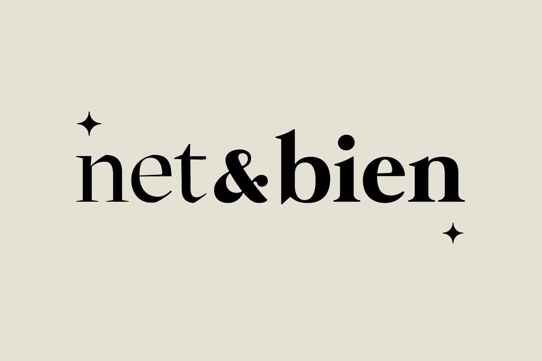 1net&bien-logo-beige-noir