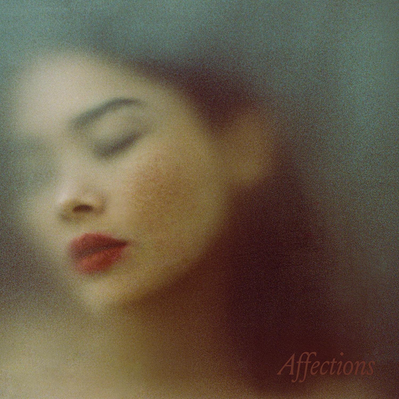 LeJardin-Affections-cover-1500px